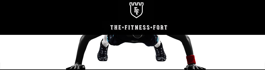 The Fitness Fort